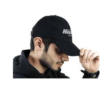- casquette hakopng 01 - E-boutique
