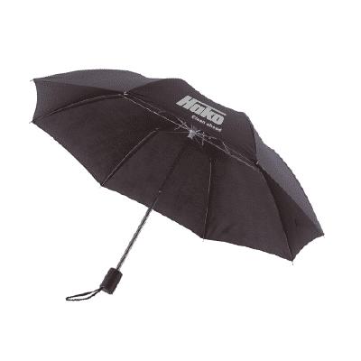 - parapluie hako 01 - E-boutique