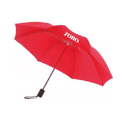 - parapluie toro 01 - E-boutique
