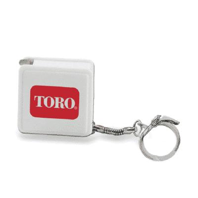 - porte metre toro 01 - E-boutique