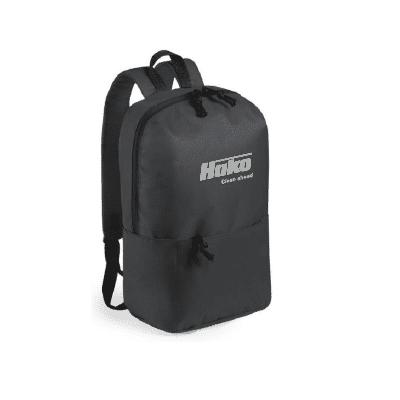 - sac hako 01 - E-boutique