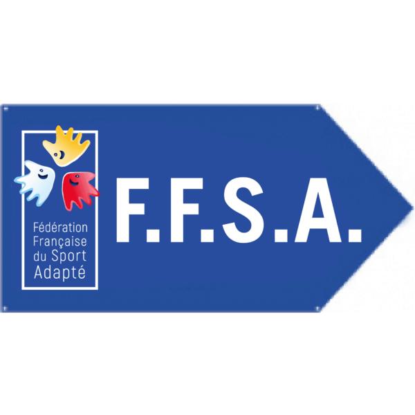 - BT FFSA 60 1 - E-boutique