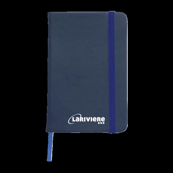- CARNET A5 1 - E-boutique