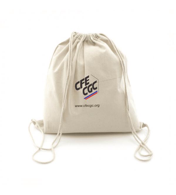 - CURTIS CFE - E-boutique
