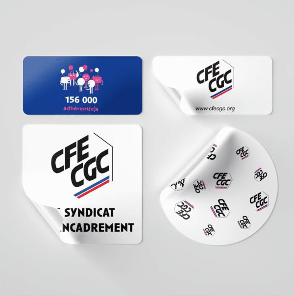 - FIXY CFE - E-boutique