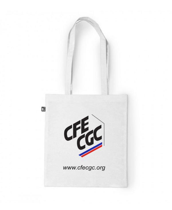 - FRILEND CFE - E-boutique
