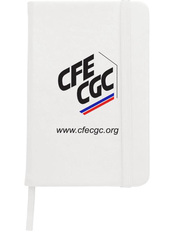 - GLEN CFE - E-boutique