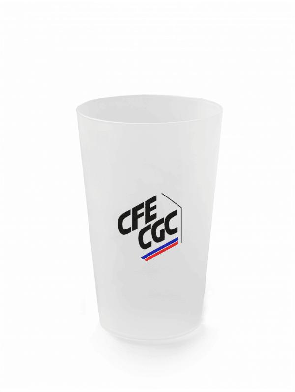 - SODA CFE - E-boutique