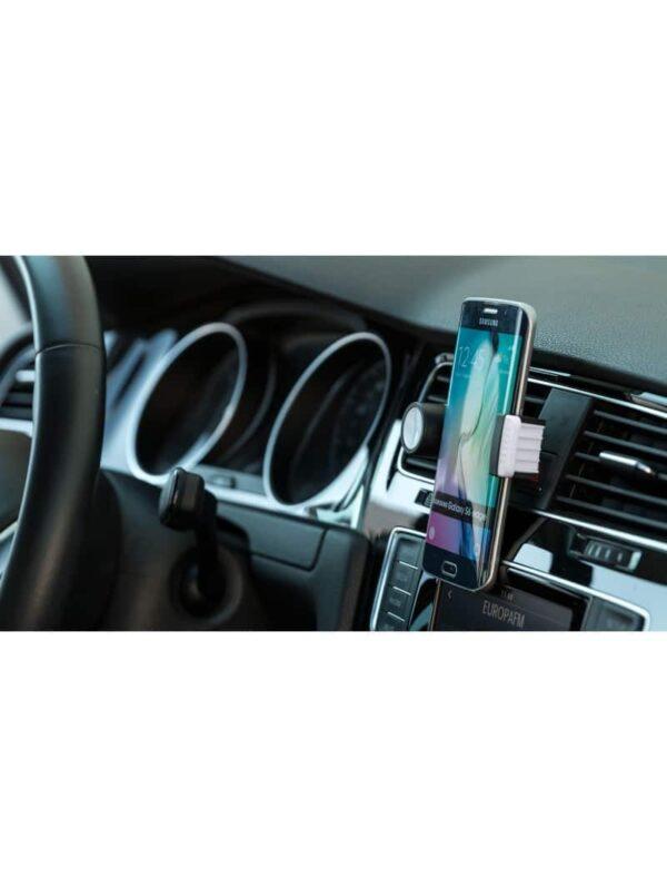 - support voiture daminus - E-boutique