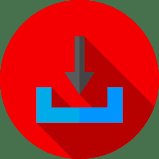 E-boutique : avantage logistique