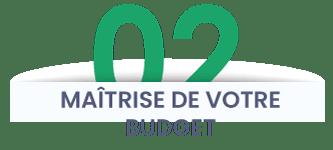02 : Maîtrise de votre budget avec l'e procurement