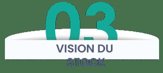 03- l'approvisionnement en ligne : une vision du stock