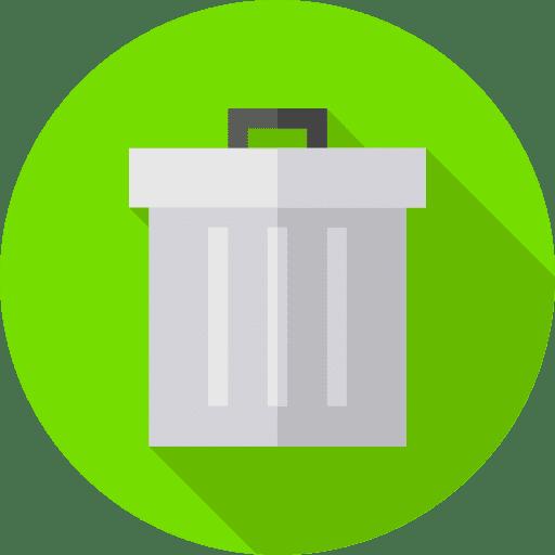 Zéro gaspillage avec l'approvisionnement en ligne