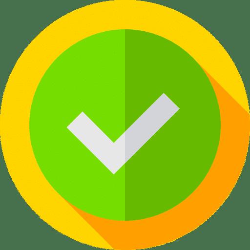 E-procurement : Production de vos objets et textiles