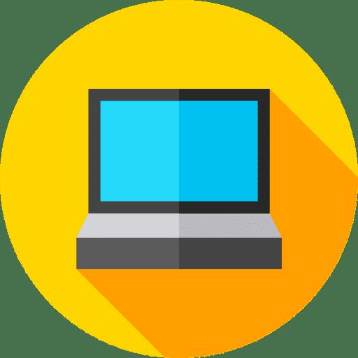 Approvisionnement en ligne personnalisé