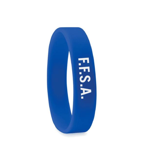 - BT FFSA 06 1 1 - E-boutique