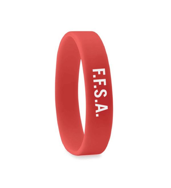 - BT FFSA 06 2 1 - E-boutique