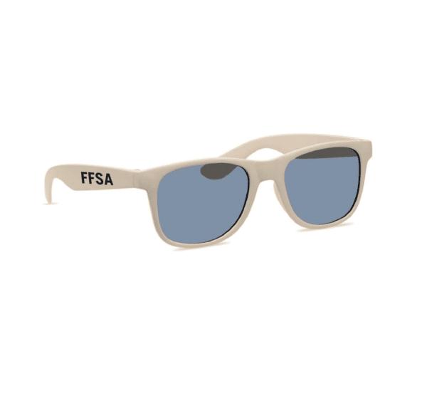 - BT FFSA 33 1 - E-boutique