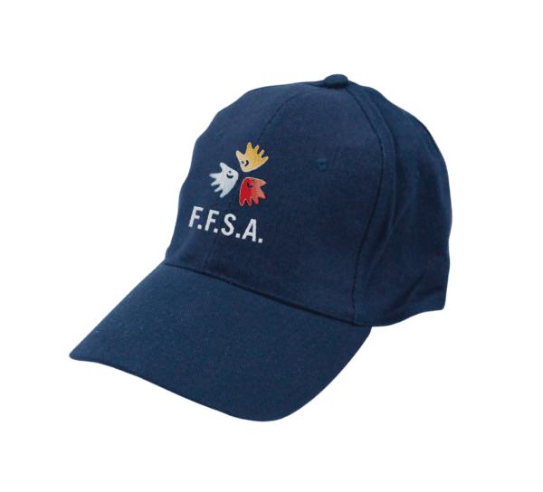- BT FFSA 56 1 - E-boutique