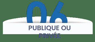 06- E-boutique publique ou privée