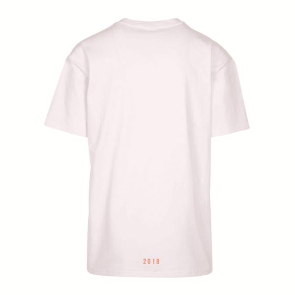 - BASIC BLANC ARRIERE 1 - E-boutique