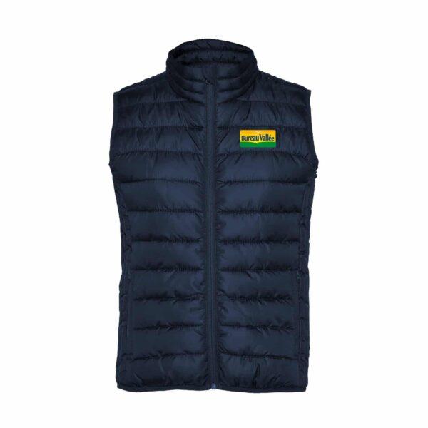 - p RA5093 55 1 1 - E-boutique