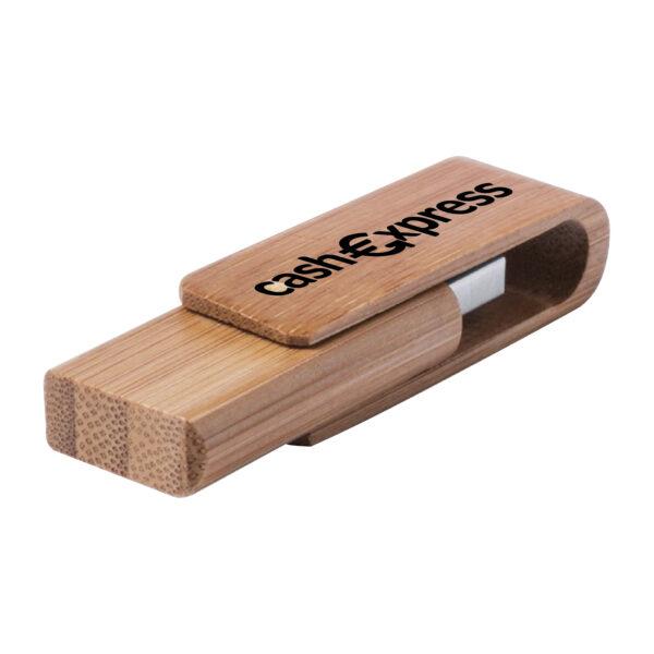 - CLE USB HAIDAM - E-boutique
