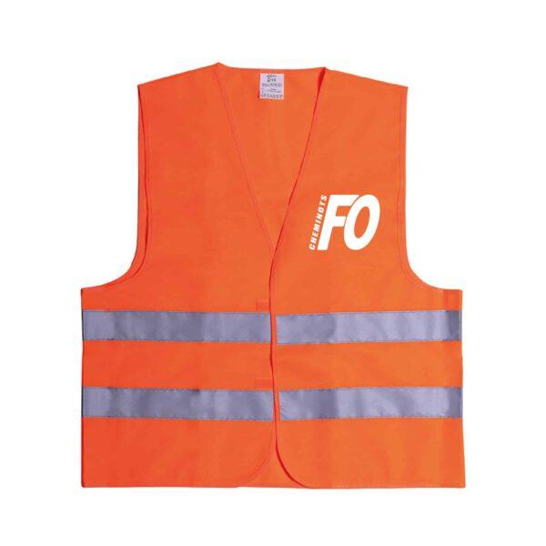 - BT FOCH 19 ORAN Plan de travail 1 - E-boutique