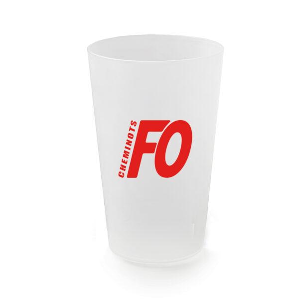 - BT FOCH 27 ROUG - E-boutique