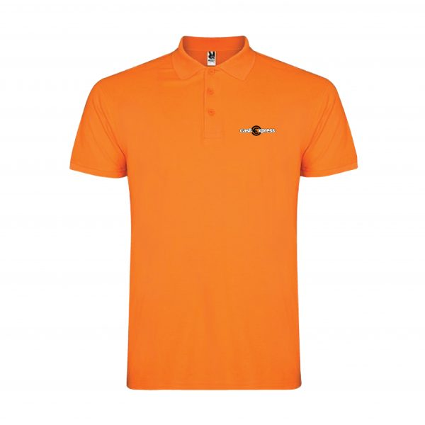 - POLO HOMME 200 G 01 scaled - E-boutique